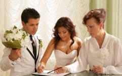 брачное агенство звонит из сайта знакомств